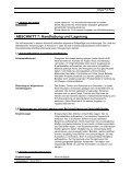 Krista-K plus - Gartenbauartikel.de - Seite 7