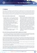 IoT_Success_Stories_1 - Page 6