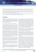 IoT_Success_Stories_1 - Page 7