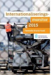 2015-internationaliseringsmonitor-2e-kwartaal