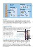 SM-4 Quecksilbermonitor für Rauchgas - Mercury Instruments - Seite 3