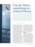 Download552kB - Siemens Healthcare - Seite 2