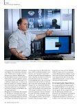 Download552kB - Siemens Healthcare - Seite 3