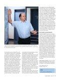 Download552kB - Siemens Healthcare - Seite 4