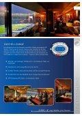 VIP-HOSPITALITY HERTHA BSC - Hertha-VIP - Page 7