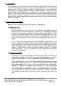 Resuscitation Policy (DNAR) July 12 - Royal Bournemouth Hospital - Page 4