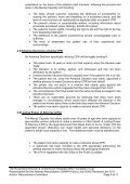 Resuscitation Policy (DNAR) July 12 - Royal Bournemouth Hospital - Page 6