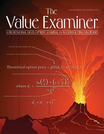Estimating Stock Price Volatility in the Black-Scholes-Merton Model