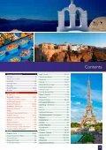 UK/Europe - Viva! Holidays - Page 7