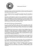 2007 - GRG23 Alterlaa - Page 2