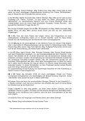 2007 - GRG23 Alterlaa - Page 3