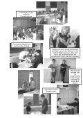 2007 - GRG23 Alterlaa - Page 4