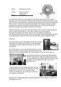 2007 - GRG23 Alterlaa - Page 5