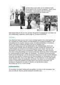 2007 - GRG23 Alterlaa - Page 6