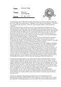 2007 - GRG23 Alterlaa - Page 7
