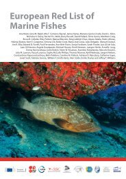 iucn_european_red_list_of_marine_fishes_web_1