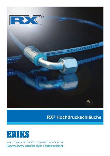 Hydraulikschlauch 2SC DN16-18L DKOL//DKOL90° M26x1,5 länge bis 9000 mm