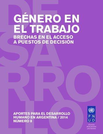 PNUD ARGENTINA _Aportes_8