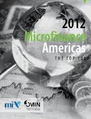 Download File - Caribbean Microfinance Alliance