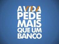 crédito com pausa - Abic