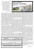 CHATTERBOX - Lochwinnoch - Page 5