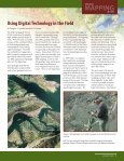 Geologic Mapping in Utah - Utah Geological Survey - Utah.gov - Page 3
