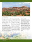 Geologic Mapping in Utah - Utah Geological Survey - Utah.gov - Page 4