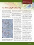 Geologic Mapping in Utah - Utah Geological Survey - Utah.gov - Page 5