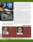 Geologic Mapping in Utah - Utah Geological Survey - Utah.gov - Page 6