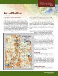 Geologic Mapping in Utah - Utah Geological Survey - Utah.gov - Page 7