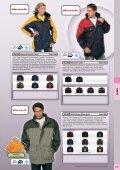 Jackets Teil 2 - Seite 4