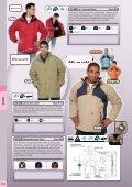 Jackets Teil 2 - Seite 5