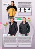 Jackets Teil 2 - Seite 7