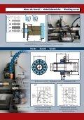 Catalogo Schaublin 225TMi-CNC - Vemas - Page 2