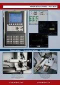 Catalogo Schaublin 225TMi-CNC - Vemas - Page 3