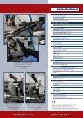 Catalogo Schaublin 225TMi-CNC - Vemas - Page 4