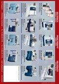 Catalogo Schaublin 225TMi-CNC - Vemas - Page 6