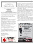 Donst miss outi Donst miss outi - Hampton Area Chamber of ... - Page 3