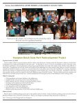 Donst miss outi Donst miss outi - Hampton Area Chamber of ... - Page 4