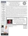 Donst miss outi Donst miss outi - Hampton Area Chamber of ... - Page 6