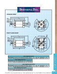 vane rotary actuator vane rotary actuator - Tolomatic - Page 5
