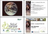 presentationen - Energikontor Sydost