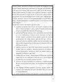 estratto Progetto - Enaip Palermo - Page 4