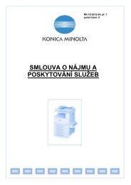 RK-10-2012-54, př. 1 - Extranet