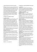 VTB Bank (Austria) AG - Page 2