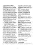 VTB Bank (Austria) AG - Page 3