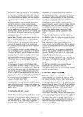 VTB Bank (Austria) AG - Page 6