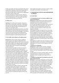 VTB Bank (Austria) AG - Page 7