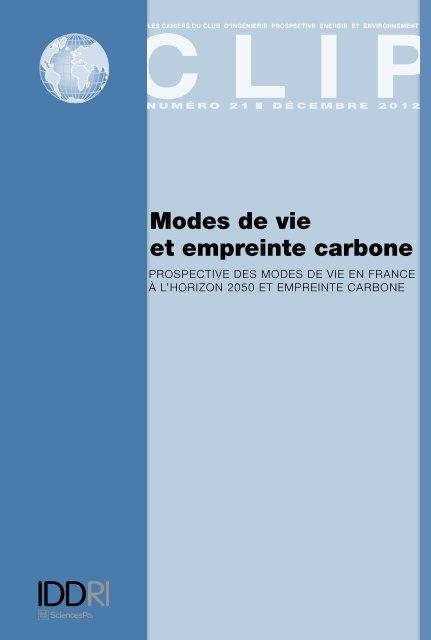 Avantages de la datation au carbone.