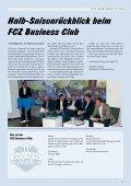 FC Zürich – FC Sion - Seite 5